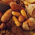 Le pain et santé